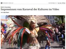 Tagsspiegel_KdK_Video_2012_Soniajpg.jpg